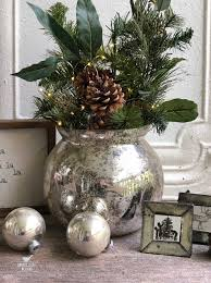 images christmas decorating ideas 2017 farmhouse christmas
