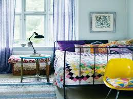 bohemian bedroom ideas vintage style decorating ideas bohemian bedroom design ideas