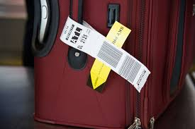 United Check Bag Policy by Delta Introduces Innovative Baggage Tracking Process Delta News Hub