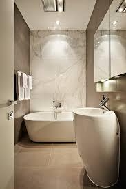 Bathroom Small Bathroom Ideas Tile by Le Carrelage En Marbre En 42 Photos Small Bathroom And House