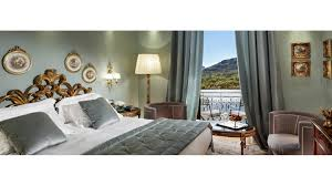 grand hotel tremezzo lombardy lake como smith hotels