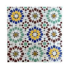 moroccan tile bathroom bathroom tiles shower tile moroccan ceramic tiles