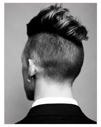 best mens haircuts 2017 along with 2017 trendy men haircuts u2013 all