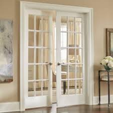 interior doors r anell homes