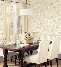 discount wallcoverings wallpaper discounts thibaut york