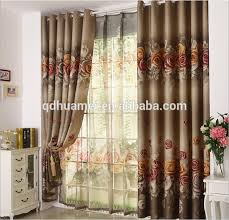 Blackout Curtains For Bedroom Blackout Curtain Blackout Curtain Suppliers And Manufacturers At