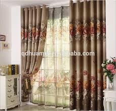 Church Curtains And Drapes Blackout Curtain Blackout Curtain Suppliers And Manufacturers At