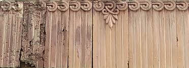 file ornamental concrete balcony railing jpg wikimedia commons