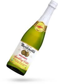 sparkling cider bulk organic sparkling cider organic juices s martinelli co