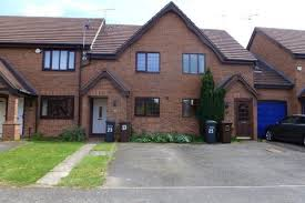 search 2 bed houses to rent in birmingham onthemarket