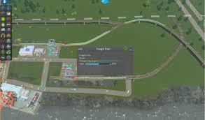 Las Vegas Traffic Map Steam Community Guide High Train Traffic Solutions