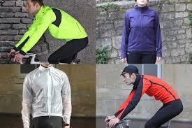 waterproof bike jacket 20 of the best 2017 waterproof cycling jackets wet weather