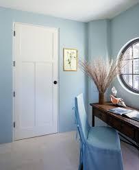 Craftsman 3 Panel Interior Door Signature Collection U2014 Interior Doors And Closets