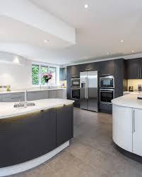 ikea grey gloss ringhult kitchen kitchen pinterest kitchens