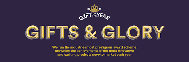 Wholesale Gifts And Home Decor Uk The Giftware Association