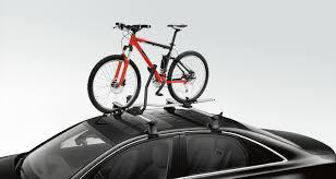 audi bicycle audi eatontown new audi dealership in eatontown nj 07724
