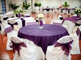 affordable wedding 3 and affordable wedding venues in lemon grove lemon