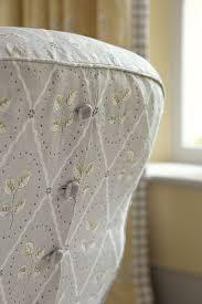 Cottage Style Slipcovers 149 Best Fabrics Slip Covers Skirts Images On Pinterest