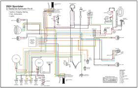 badlands load equalizer wiring diagram wiring wiring diagram