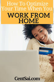 These Work From Home Companies 362 Best Images About Work From Home On Pinterest Work From Home
