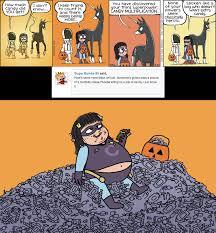 Halloween Candy Meme Halloween Candy Meme Custommagnet Co