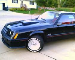 1982 mustang gt 5 0 1982muscle 1982 ford mustang specs photos modification info at
