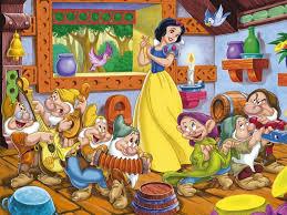 7 dwarfs playbuzz