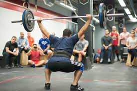 shoppers drug mart open thanksgiving monday crossfit daily u2013 monday september 25th u2013 crossfit 416