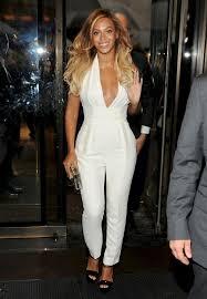 white sleeveless jumpsuit white jumpsuits for 2018 fashiongum com