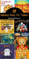 Halloween Party Ideas For Toddlers by Best 10 Toddler Halloween Ideas On Pinterest Toddler Halloween