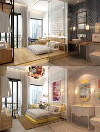 Modern Bedroom Interior Design by Modern Bedroom Design Ideas For Rooms Of Any Size