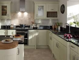 backsplash for white cabinets and black counter u2014 smith design