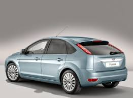 2008 ford focus hp 2007 ford focus 1 6i specifications carbon dioxide emissions