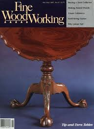 Fine Woodworking Plans Pdf by August 2014 U2013 Woodworking Plans Free Download