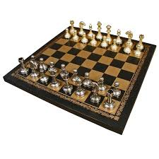 decorative chess set a guide to decorative chess sets hayneedle