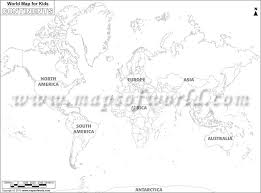 world map black and white with country names pdf black and white world map for room