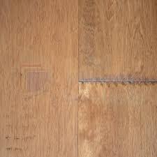 house ponderosa plank tucson 5 wohtuc5