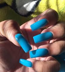 best 25 long square nails ideas on pinterest square nails long