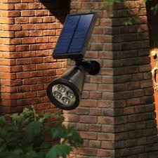 solar outdoor house lights solar exterior house lights coryc me