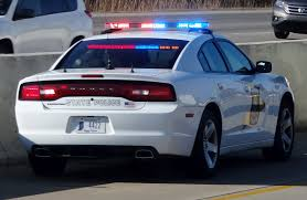 undercover police jeep rnpca5381 jpg