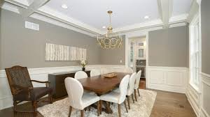wainscoting for dining room awesome wainscoting dining room savage architecture peak of