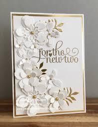 wedding gift card amount wedding gift card amount suggestio imbusy