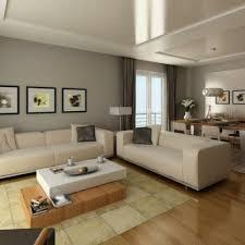 Wohnzimmer Design Farben Gemütliche Innenarchitektur Gemütliches Zuhause Wohnzimmer