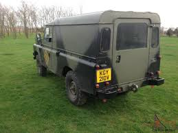 1970 land rover for sale rover series 3 ffr 109