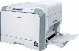 samsung clp 510 color laser printers at bargain prices