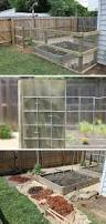 Backyard Ideas Pinterest Best 25 Diy Backyard Fence Ideas On Pinterest Diy Fence