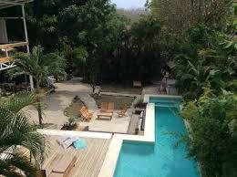 griss lodge u0026 villas santa teresa costa rica booking com