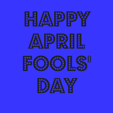 no kidding april fools u0027 day trivia fun facts and famous pranks