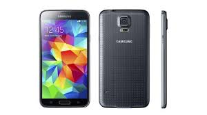 android user guide samsung galaxy s5 user guide