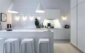 black and white kitchen table white kitchen set kitchen color combinations white grey black cheap